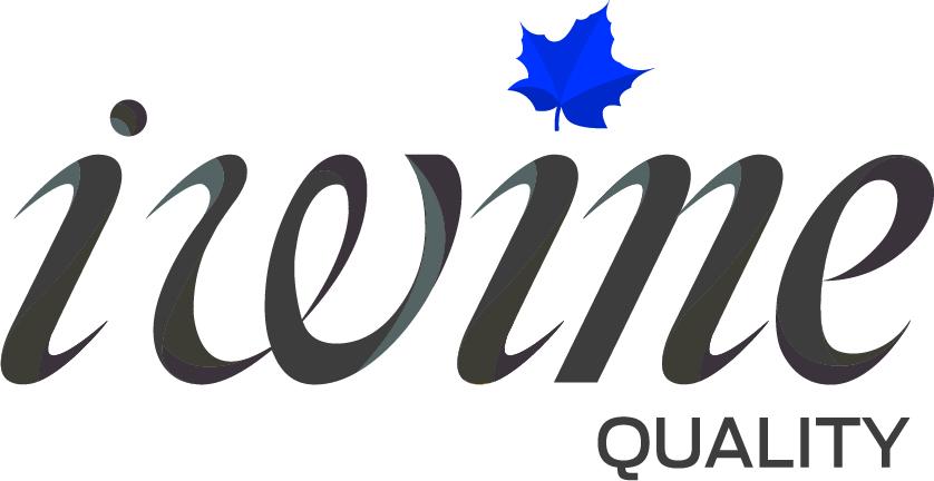 logo quality